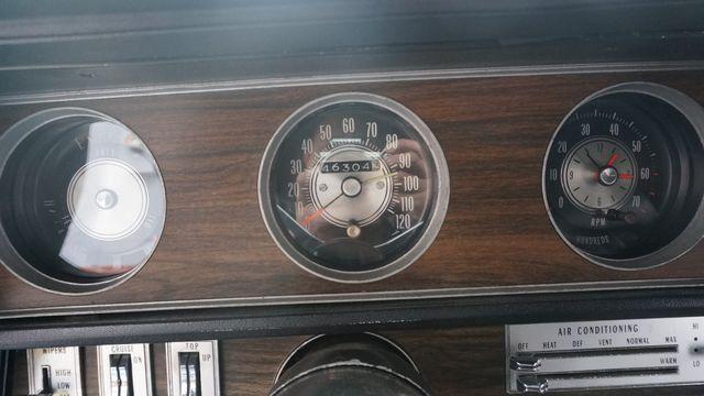 1971 Oldsmobile 442 W-30 CUTLASS Valley Park, Missouri 31