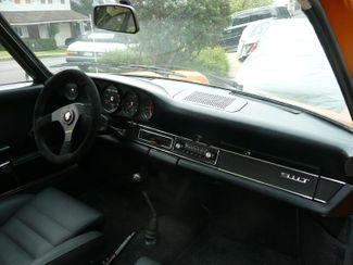 1971 Porsche 911T 5 speed  city California  Auto Fitness Class Benz  in , California
