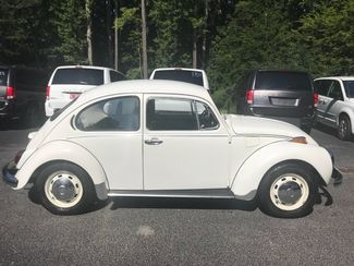 1971 Volkswagen Dallas, Georgia 3