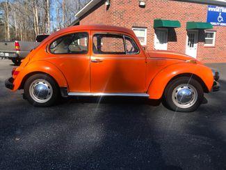 1971 Volkswagon Super Beetle Dallas, Georgia 3