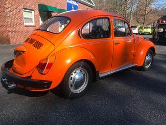 1971 Volkswagon Super Beetle Dallas, Georgia 4