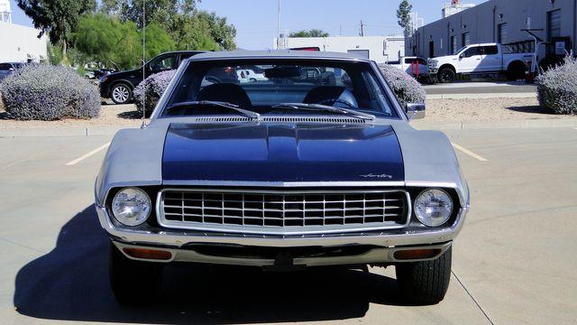 "1972 American Motors JAVELIN SST 401  1 OF 82  ""POLICE SPECIAL"" Phoenix, Arizona 20"