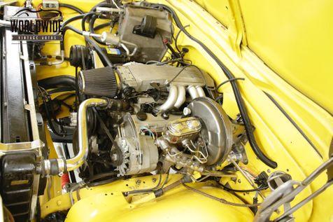 1972 Chevrolet BLAZER 4X4. RESTORED TRUE CST LS1 MOTOR AC PS PB | Denver, CO | Worldwide Vintage Autos in Denver, CO