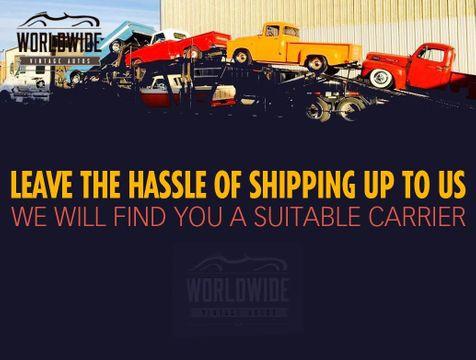1972 Chevrolet BLAZER V8 PS PB LIFTED REMOVABLE HARDTOP VINTAGE AC  | Denver, CO | Worldwide Vintage Autos in Denver, CO