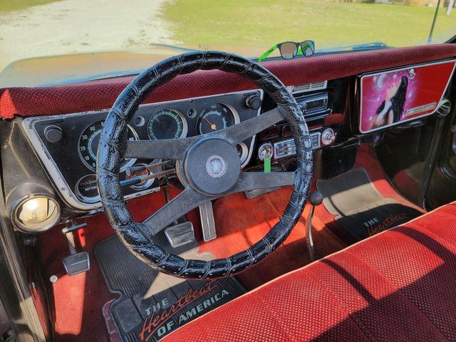 1972 Chevrolet C10 Pickup in Hope Mills, NC 28348