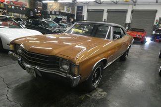 1972 Chevrolet CHEVELLE MALIBU  city Ohio  Arena Motor Sales LLC  in , Ohio