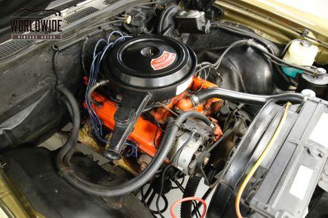 1972 Chevrolet CHEVELLE RARE WAGON V8 COWL CLEAN SHOW READY   Denver, CO   Worldwide Vintage Autos in Denver, CO