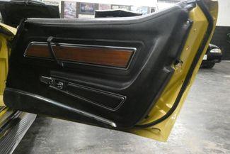 1972 Chevrolet CORVETTE WAR BONNET  city Ohio  Arena Motor Sales LLC  in , Ohio