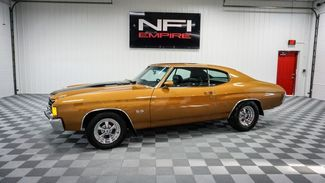 1972 Chevrolet SS Chevelle in North East, PA 16428