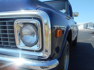 1972 Chevrolet TRUCK Blanchard, Oklahoma 10