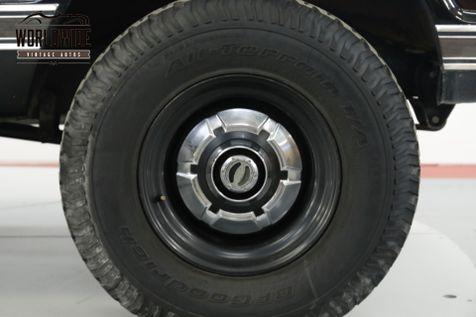1972 Chevrolet TRUCK  SUPER CHEYENNE 4x4! RESTORED. AC! V8! PS. | Denver, CO | Worldwide Vintage Autos in Denver, CO