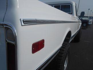 1972 Chevy K-20 Blanchard, Oklahoma 17