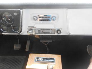 1972 Chevy K-20 Blanchard, Oklahoma 27