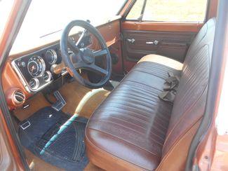 1972 Chevy C-10 Blanchard, Oklahoma 7