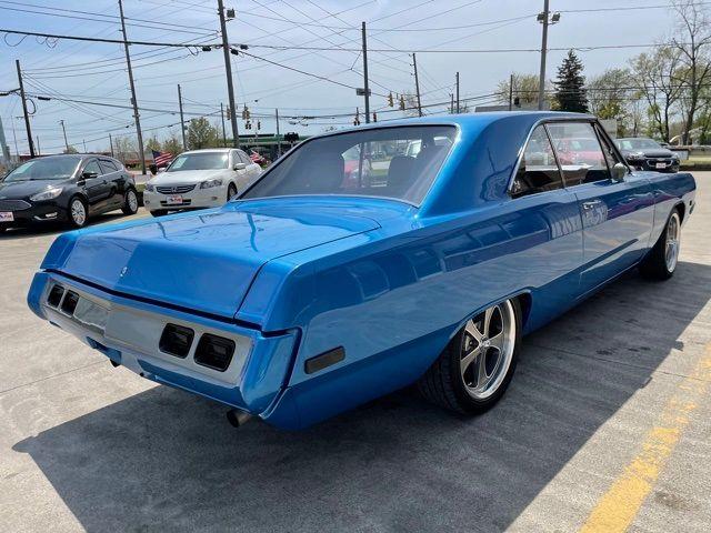 1972 Dodge Dart R/T in Medina, OHIO 44256