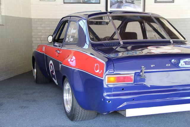 1972 Ford Escort MK I in Jacksonville , FL 32246