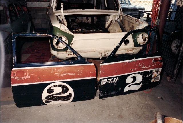 1972 Ford Escort MK I in Jacksonville , FL 32246
