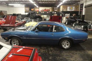 1972 Ford MAVERICK   city Ohio  Arena Motor Sales LLC  in , Ohio