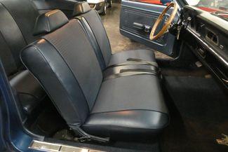 1972 Ford MAVERICK   city Ohio  Arena Motor Sales LLC  in , Ohio