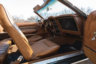 1972 Ford MUSTANG CONVERTIBLE Chesterfield, Missouri 27