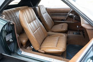 1972 Ford MUSTANG CONVERTIBLE Chesterfield, Missouri 29