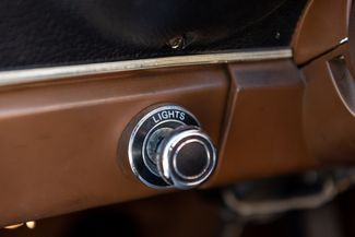 1972 Ford MUSTANG CONVERTIBLE Chesterfield, Missouri 33
