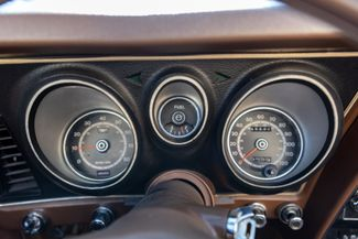 1972 Ford MUSTANG CONVERTIBLE Chesterfield, Missouri 34