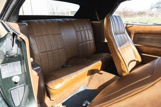 1972 Ford MUSTANG CONVERTIBLE Chesterfield, Missouri 38
