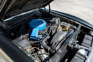 1972 Ford MUSTANG CONVERTIBLE Chesterfield, Missouri 60