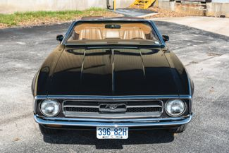 1972 Ford MUSTANG CONVERTIBLE Chesterfield, Missouri 6