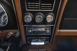 1972 Ford MUSTANG CONVERTIBLE Chesterfield, Missouri 54