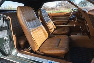 1972 Ford MUSTANG CONVERTIBLE Chesterfield, Missouri 65