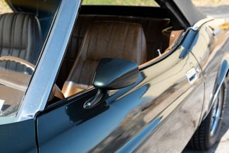 1972 Ford MUSTANG CONVERTIBLE Chesterfield, Missouri 16