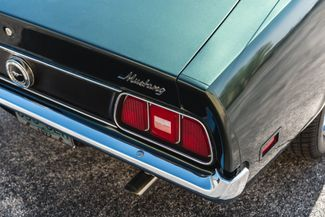 1972 Ford MUSTANG CONVERTIBLE Chesterfield, Missouri 17
