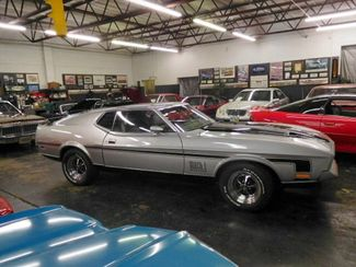 1972 Ford MUSTANG MACH 1  city Ohio  Arena Motor Sales LLC  in , Ohio