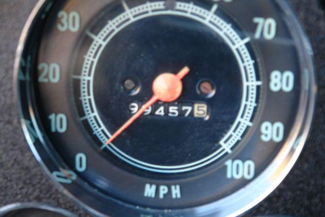1972 GMC 1500 Super Custom Phoenix, AZ 25