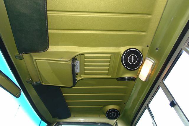 1972 GMC 1500 Super Custom Phoenix, AZ 28