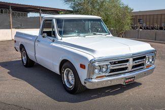1972 GMC C10 in Mesa, AZ 85210