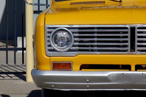 1972 International 1100 Harvester  | Plano, TX | Carrick's Autos in Plano, TX