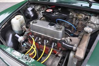 1972 Mini Outlaw Car Great Mods 1275 cc Fun Driver  city California  Auto Fitness Class Benz  in , California