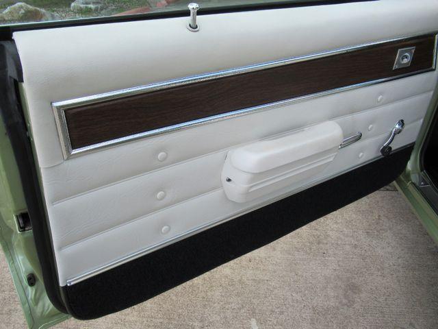 1972 Oldsmobile 442 Austin , Texas 21