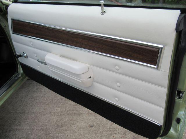 1972 Oldsmobile 442 Austin , Texas 24