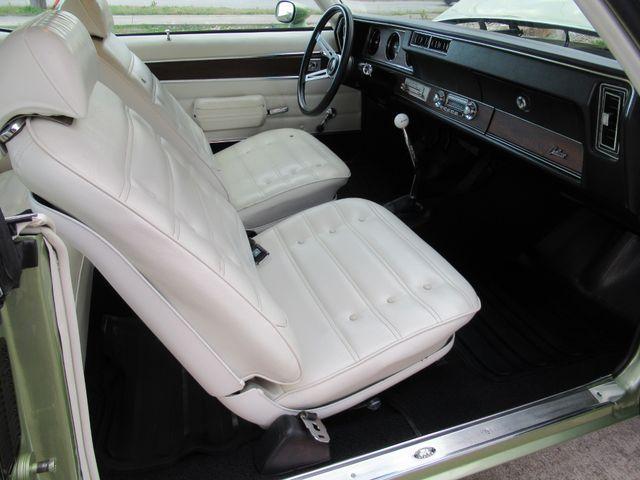 1972 Oldsmobile 442 Austin , Texas 22