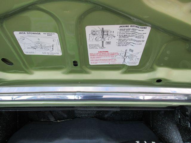1972 Oldsmobile 442 Austin , Texas 27