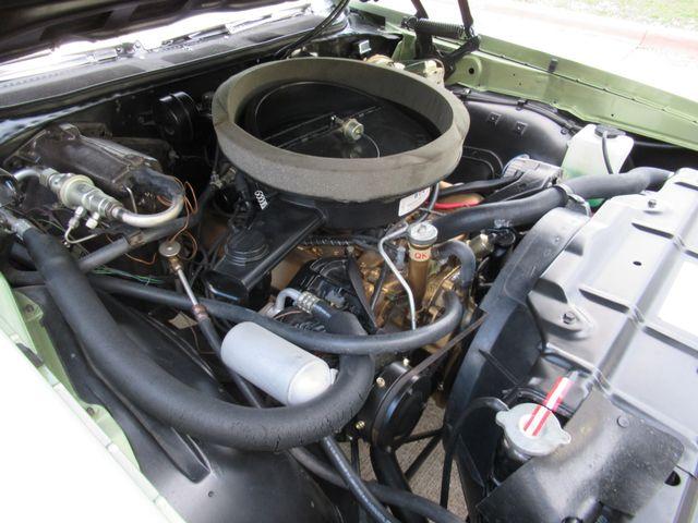 1972 Oldsmobile 442 Austin , Texas 28