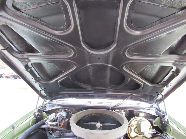 1972 Oldsmobile 442 Austin , Texas 30
