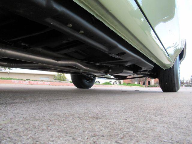 1972 Oldsmobile 442 Austin , Texas 15