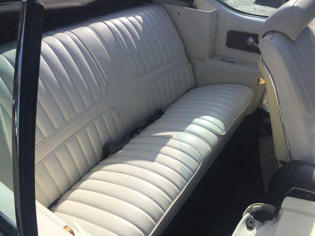 1972 Oldsmobile Custlass Supreme 455 V8 in Boerne, Texas 78006