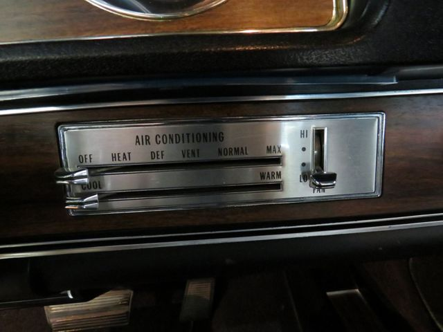 1972 Oldsmobile Hurst/Olds 442 in McKinney, Texas 75070