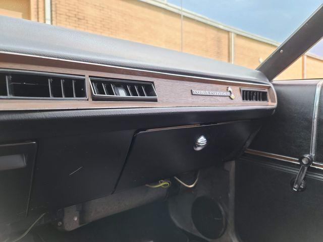 1972 Plymouth Road Runner Tribute in Hope Mills, NC 28348